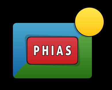 PHIAS